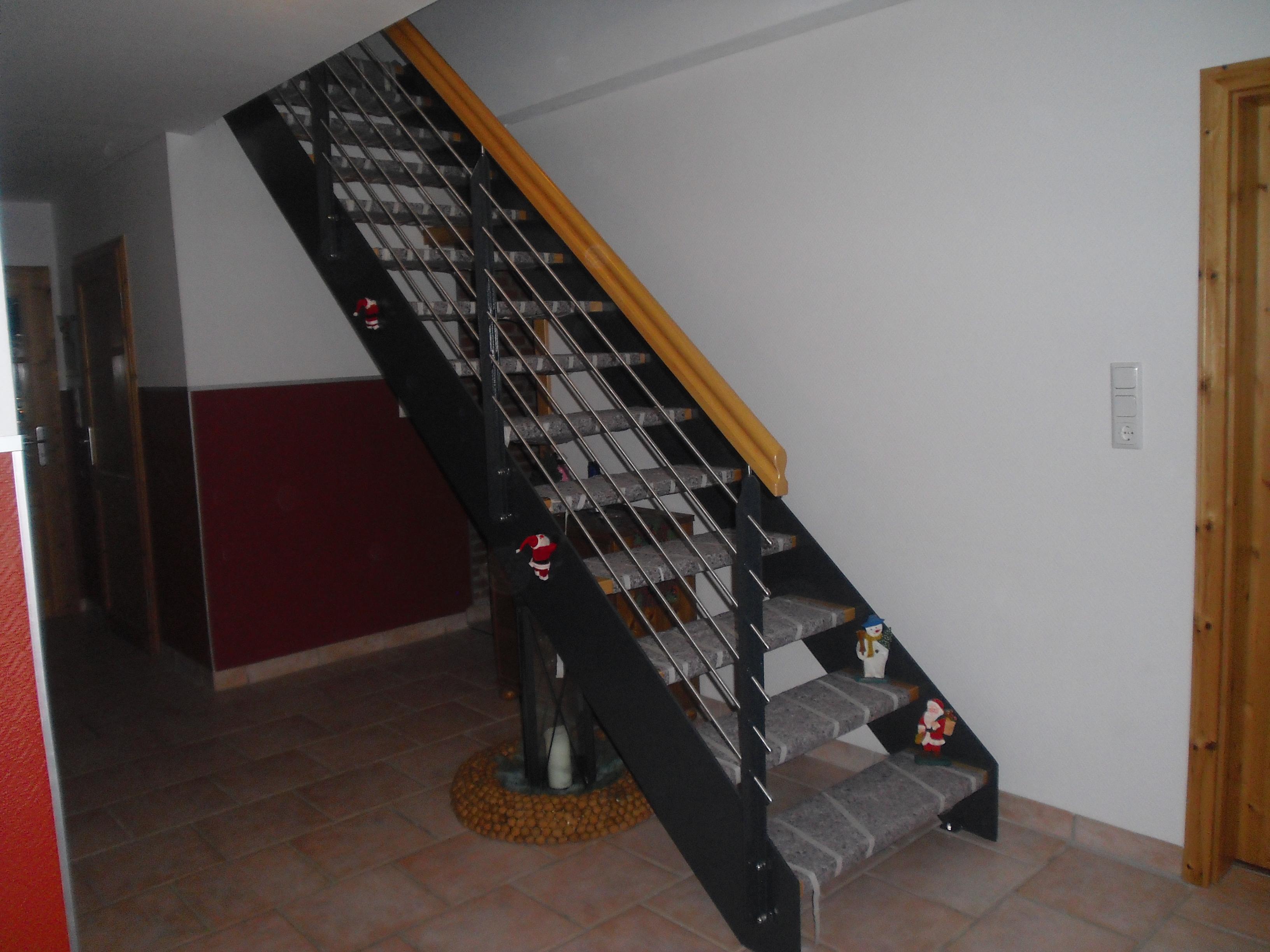 Verzauberkunst Moderne Treppen Das Beste Von Treppe 19